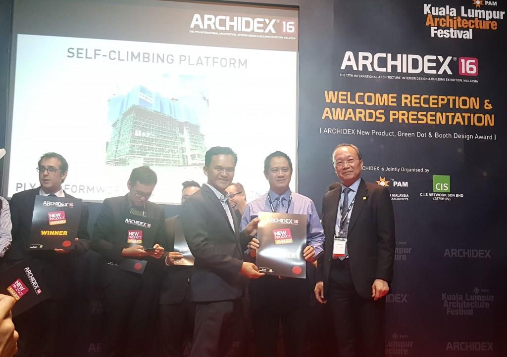 Archidex16-01