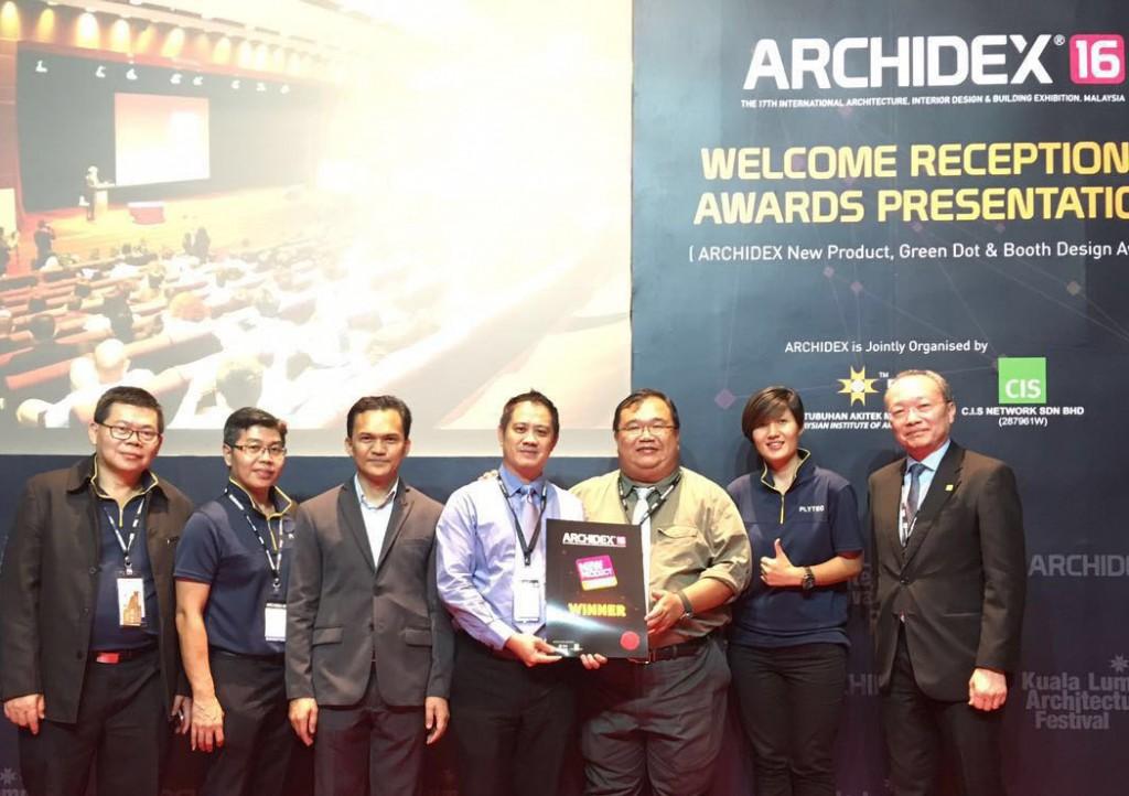 Archidex16-02